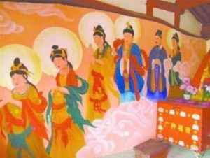 qing-dynasty-fresco-03-Screenshot