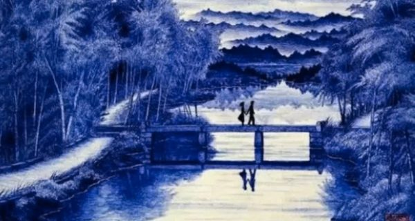 http://www.visiontimes.com/2015/04/27/gorgeous-scenes-of-traditional-china-appear-slowly-beneath-his-pen.html