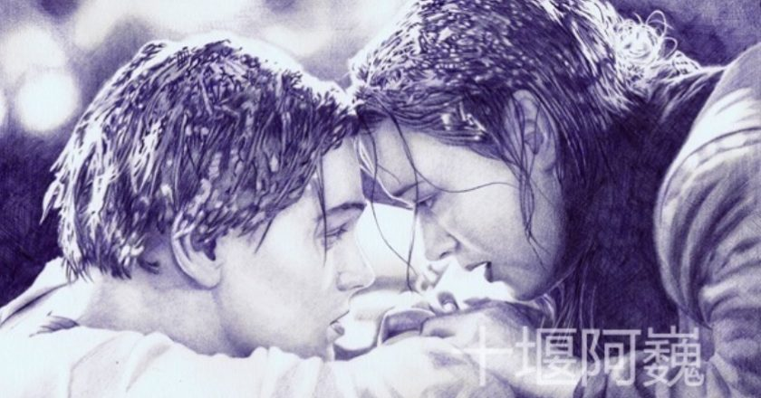 http://www.visiontimes.com/2015/04/25/when-celebrities-meet-ballpoint-pen-art.html