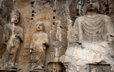 cave-of-the-great-buddha-1157985_1280-950x550