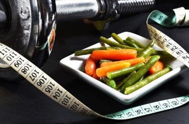 6 Tips to Help You Lose Weight and Keep It Off Category: Health Tags: Diet And Exercise / Healthy Lifestyle / Weight Loss Losing weight is a major concern for many people. (Image: Pixabay / CC0 1.0)Losing weight is a major concern for many people. (Image: Pixabay / CC0 1.0)